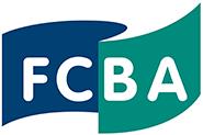 Programme Habitat Connect de FCBA